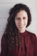 Emily Safrin