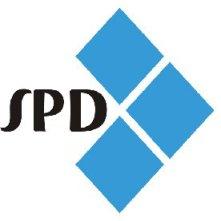 ATA SPD Low res