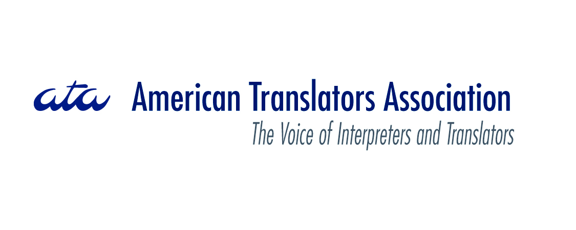 Why The American Translators Association The Savvy Newcomer