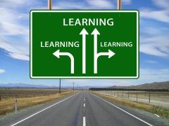 learn-64058