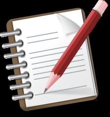 notepad-117597