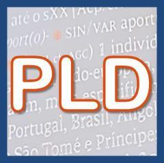 PLD_logo