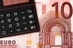 money-167741_150