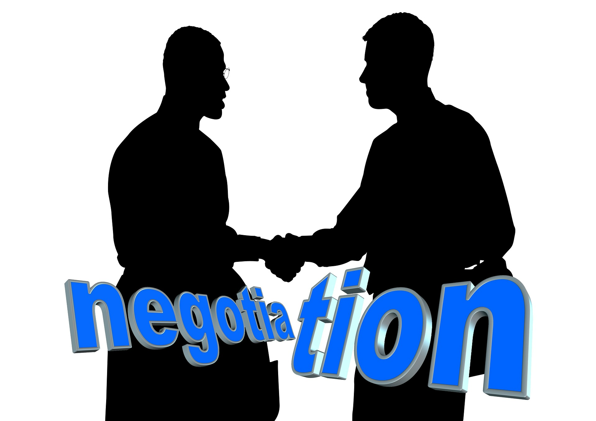 essays on negotiation Negotiation number: introduction that negotiations have become a central part in conflict resolution is a matter that cannot be gainsaid the multipronged benefits.