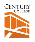 Century_college_logo_lrg