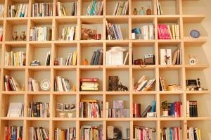 book-254048_1280