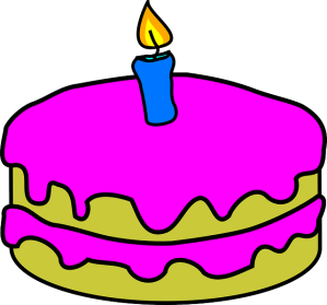 birthday-303583_640