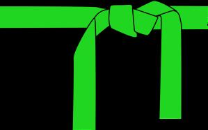 belt-311820_1280