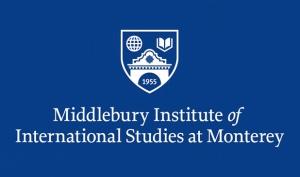 MIIS Branding Identity Change logo
