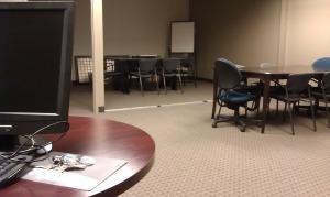 office-331738_1280