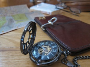 pocket-watch-331021_1280