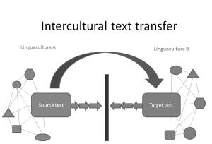 Figure 4_edited