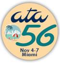 ATA56 badge