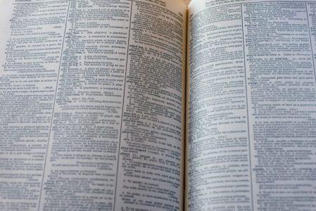 Analyzing the Message Eugene Nida on language and culture