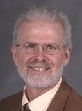 Geoffrey S. Koby