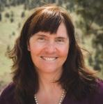 Corinne McKay