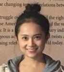 Mia Yin