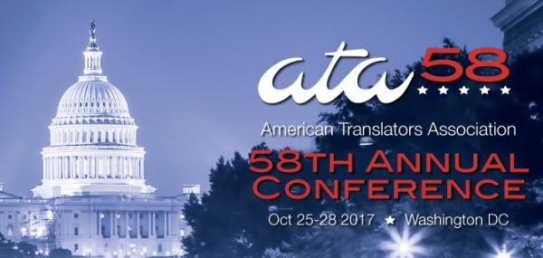 ATA's First Virtual Conference Has Arrived